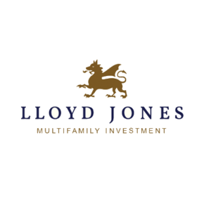 Investing in Senior Housing Post COVID-19 - July 23, 2020 at 1 pm Eastern Standard